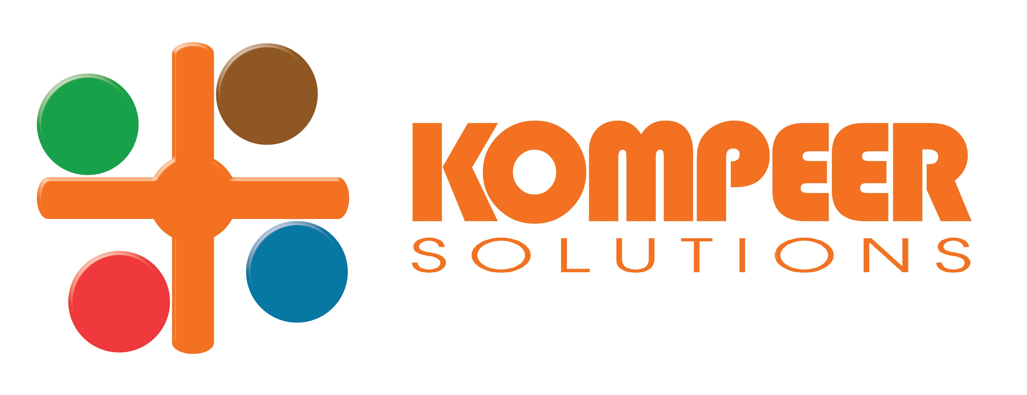 kompeer soft solutions